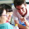 优能E计划听力口语集训营