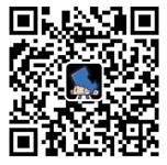 北京新东方酷学酷玩官方微信