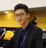 第二十届联合国全球青年代表大会