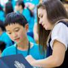 美国加州优选金牌私立中学暑期项目